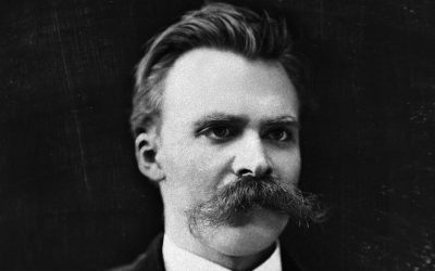 Responding to Nietzsche and the Current Culture of Chaos