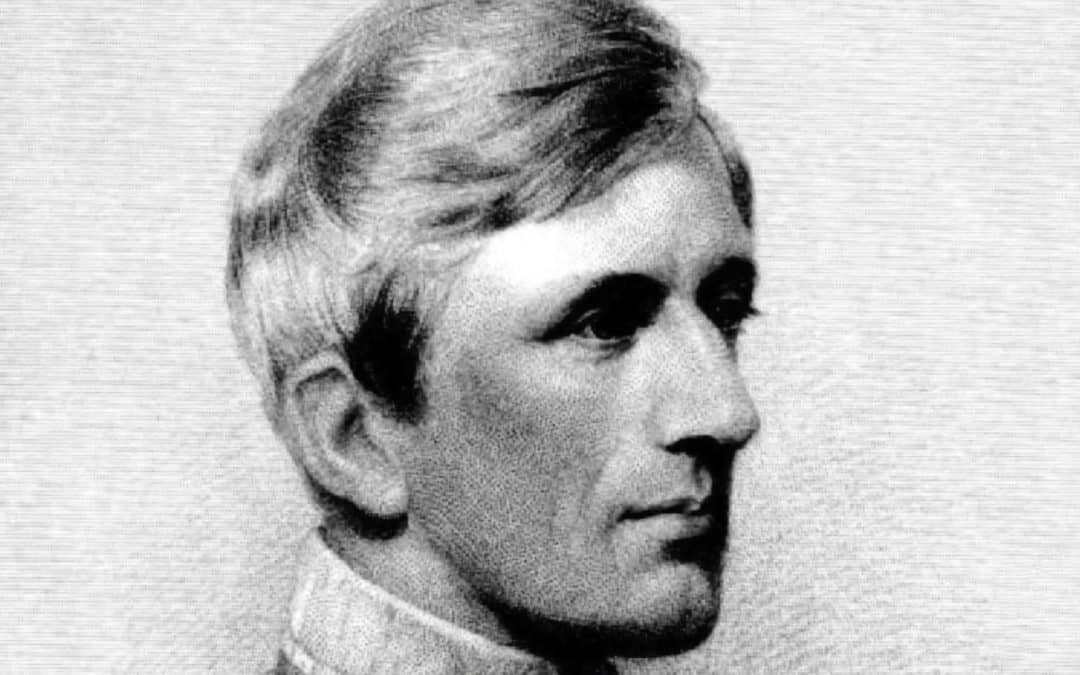 Cardinal Newman and the Fruits of Faith and Reason