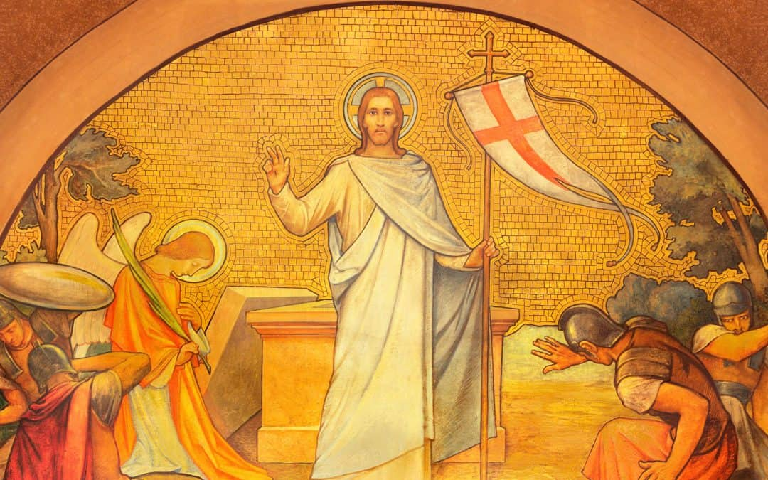 The Lord's Day: Reclaiming Sunday and Transforming the Culture
