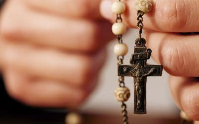 The Essential Role of Prayer in Family Life